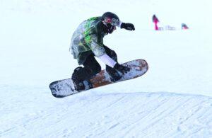 snowboard-5968593_1280